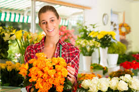 local florists your local florist the key to a beautiful bouquet gebh arts floral