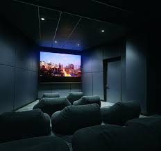 home theater design nyc 50 best technology in the home images on pinterest toll brothers