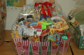 family gift basket ideas basket ideas