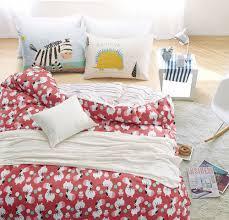 Zebra Print Single Duvet Set Bed Linen Outstanding Hedgehog Comforter Hedgehog Bedding Fleece