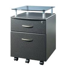 small file cabinet with lock secure filing cabinet informando co