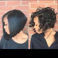 hairstyles that can be worn curly 12 best long bob hairstyles images on pinterest hair cut hair