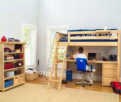 best 25 cheap kids bedroom sets ideas on pinterest cheap queen