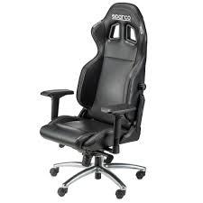 racing office chairs demon tweeks