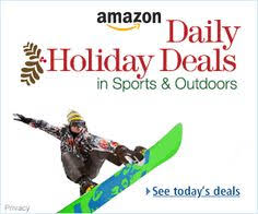 black friday amazon coupon code click on pictures to go to amazon coupon code discount electronics