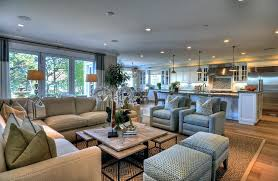 family room images great room design ideas great room design ideas stunning ideas d