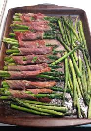 asparagus thanksgiving our whole thanksgiving mama living naturally