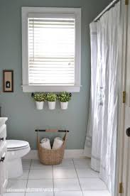 Painting Ideas For Bathrooms Small 100 Paint Ideas For Bathroom Walls Painting Bathroom Walls