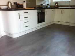 decor u0026 tips attractive karndean flooring with white kitchen