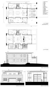 the container home kara 1512 plans the container home