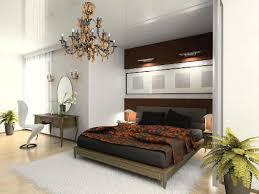Modern Bedroom Design Ideas 2012 Assyams Info Cool Interior Design Ideas Modern Bedroom Design
