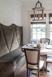 dining room banquette 294 best dining on banquette images on pinterest architecture