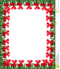 photo insert christmas cards christmas page borders microsoft word free best