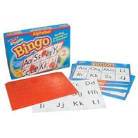 maxiaids braille games and toys braille braille playing cards