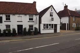2 Bedroom Homes 2 Bedroom Houses To Rent In Essex Rightmove