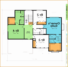 houses with 2 master bedrooms best house plans with two owner suites model houses with 2 master