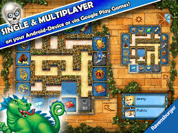 labyrinth 2 apk award winning board the amazeing labyrinth is now on android