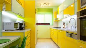 küche gelb kuche gelb unwirtlichen modisch auf interieur dekor plus 3