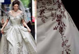 of the wedding dresses 25 most expensive wedding dresses 2017