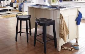 kitchen island set mada privat