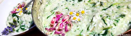 cuisiner les fleurs cuisiner des fleurs viesaineetzen com