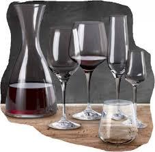 set bicchieri raccolta bollini pam panorama regala set bicchieri broggi