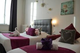 surface chambre hotel hotel rooms rochefort hotel de in rochefort charente