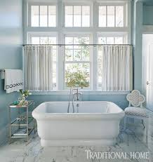 edwardian bathroom ideas bathroom ideas