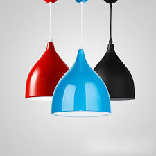 Home Decorator Warehouse by Online Get Cheap Aluminium Warehouse Aliexpress Com Alibaba Group