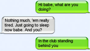 Memes For Iphone Texts - text fails the funniest iphone fails ever
