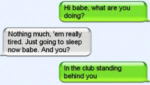 Failed Text Message Memes Com - text fails the funniest iphone fails ever