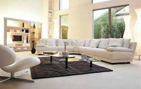 Glass Living Room Furniture Coffee Tables Living Room Value City Furniture Furniturecoffee