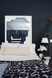 25 black bedroom design ideas top home designs
