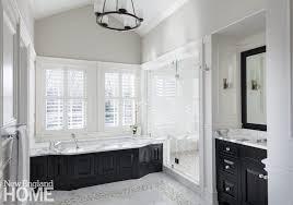 Home Bathroom Galleries New England Home Magazine