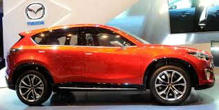 mazda models canada 2016 mazda cx3 is world u0027s first car to have milliwave radar