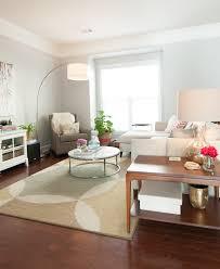 Home Design Kendal Kendal Rogers U0027 Atlanta Townhome The Everygirl