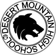 desert mountain team home desert mountain wolves sports