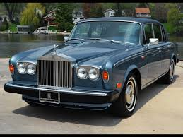 roll royce silver 1971 rolls royce silver shadow lwb formal saloon notoriousluxury
