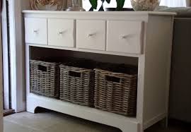 cabinet small entryway table with drawer amazing entry way