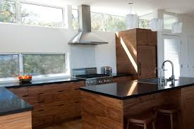 contemporary kitchen cabinet pulls the suitable home design