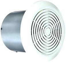 ultra quiet bathroom exhaust fan with light quiet bathroom fan quiet exhaust fan medium size of exhaust fan