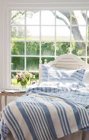 12 best beddengoed images on pinterest duvet covers bedding and