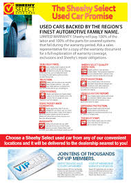how much can a dealer discount a new car sheehy volkswagen of springfield new volkswagen dealership in