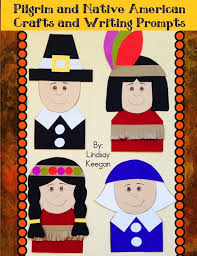 288 best preschool thanksgiving crafts images on