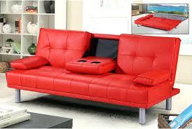sleeper sofa houston sofa bed craigslist sleeper sofa intended for sofa bed sofa bed
