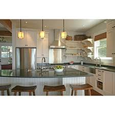 merit custom kitchen cabinets