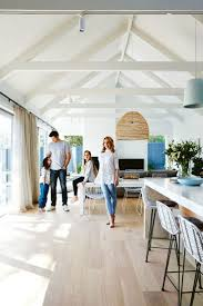 Small Home Renovations 555 Best My Future Queenslander Images On Pinterest Queenslander