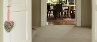 livingroom carpet 5 trade tips for choosing the living room carpet