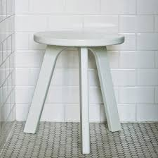 modern stool for today u0027s lollygagger loll designs