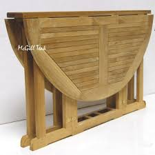 Plans Building Wooden Picnic Tables by Best 25 Round Picnic Table Ideas On Pinterest Picnic Tables